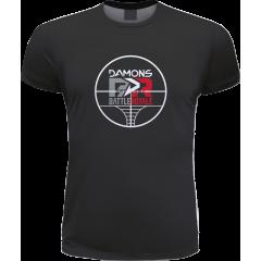 Koszulka GAME 13