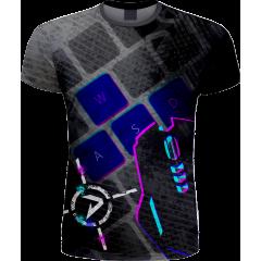 Koszulka GAME 17