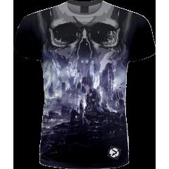 Koszulka GAME 19