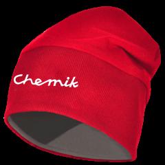 CZAPKA SPORT 6 CHEMIK