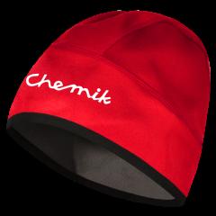 CZAPKA SPORT 1 CHEMIK