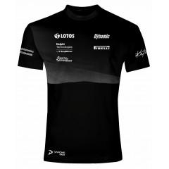 T-shirt Team Kajto Kajetan Kajetanowicz 2021 V1 (sublimacja)