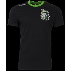 T-shirt Game 3