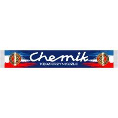 SZALIK CHEMIK K-K 1