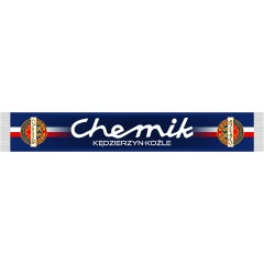 SZALIK CHEMIK K-K 2