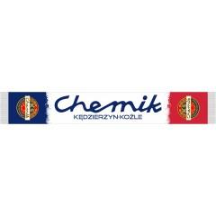SZALIK CHEMIK K-K 3