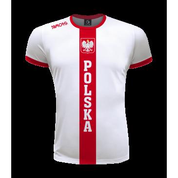 KOSZULKA FANOWSKA PL 01