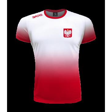KOSZULKA FANOWSKA PL 04