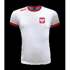 KOSZULKA FANOWSKA PL 05