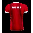 KOSZULKA FANOWSKA PL 06