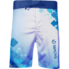 Boardshorts BS3