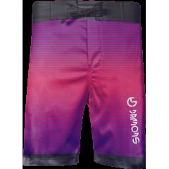 Boardshorts BS20