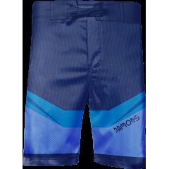 Boardshorts BS25