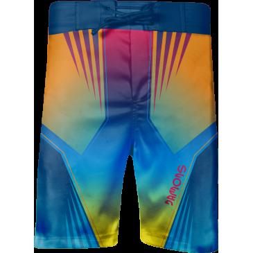 Boardshorts BS26