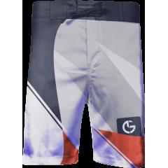 Boardshorts BS27