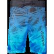 Boardshorts BS29