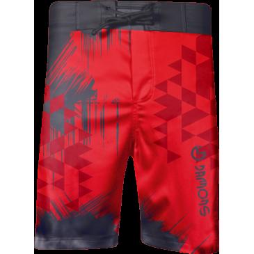 Boardshorts BS30