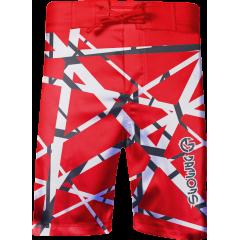 Boardshorts BS28
