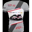 T-shirt Team Kajetan Kajetanowicz 2019 v1