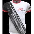T-shirt Team Kajetan Kajetanowicz 2019 v3