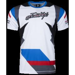 Koszulka sublimacja Team Kajto 2019
