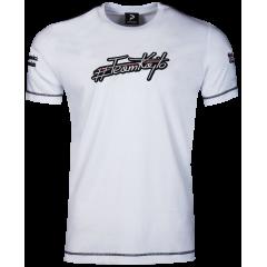 Koszulka z haftem Team Kajto 2019