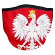 MASECZKA SUBLIMOWANA MS PL6
