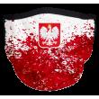 MASECZKA SUBLIMOWANA MS PL7