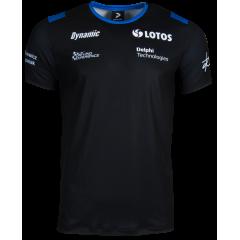 T-shirt Team Kajetan Kajetanowicz 2019 v4