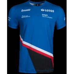 T-shirt Team Kajetan Kajetanowicz 2020 v5