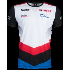 T-shirt Team Kajetan Kajetanowicz 2020 v6