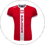 Collection POLSKA