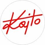 Kajto rally