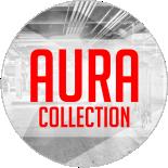 Kolekcja AURA