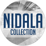 Kolekcja NIDALA