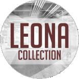 LEONA Collection
