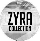 Kolekcja ZYRA