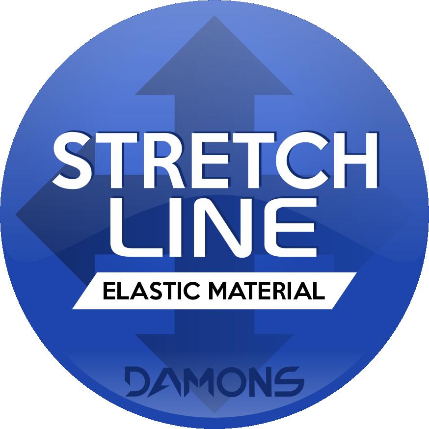 STRETCH LINE