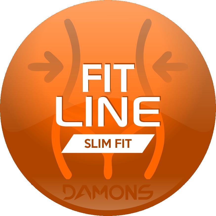 FIT LINE