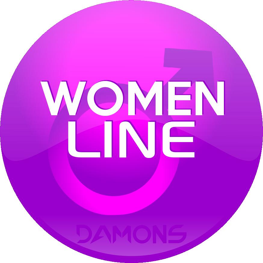 WOMEN LINE